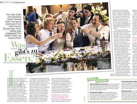 TN_Hochzeitsdinner