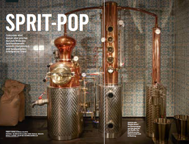 Capital_Craftspirits