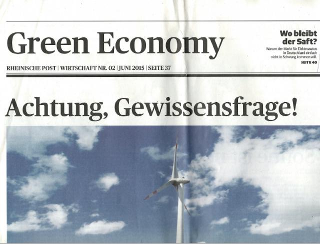 2020-06-02 11_01_51-Rheinische Post_Klimaneutral_