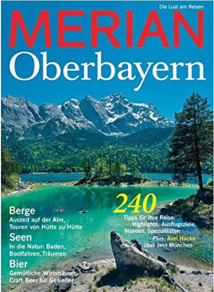 2020-06-02 11_23_03-MERIAN Oberbayern (MERIAN Hefte)_ Amazon.de_ Jahreszeiten Verlag_ Bücher