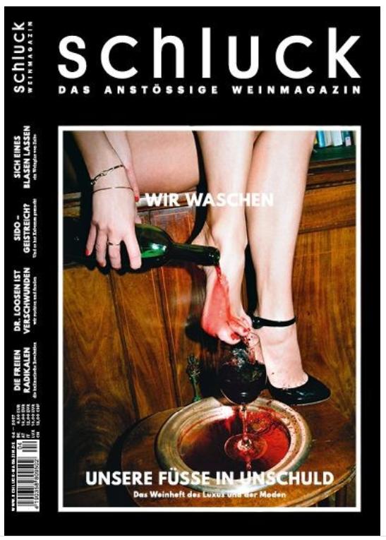 2020-06-02 11_30_20-Schluck Magazin - Das anstößige Weinmagazin _ Schluck - Glamour - Ausgabe 4